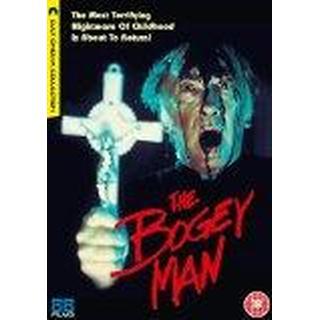The Bogey Man [DVD]